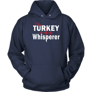 Turkey Whisperer TShirt