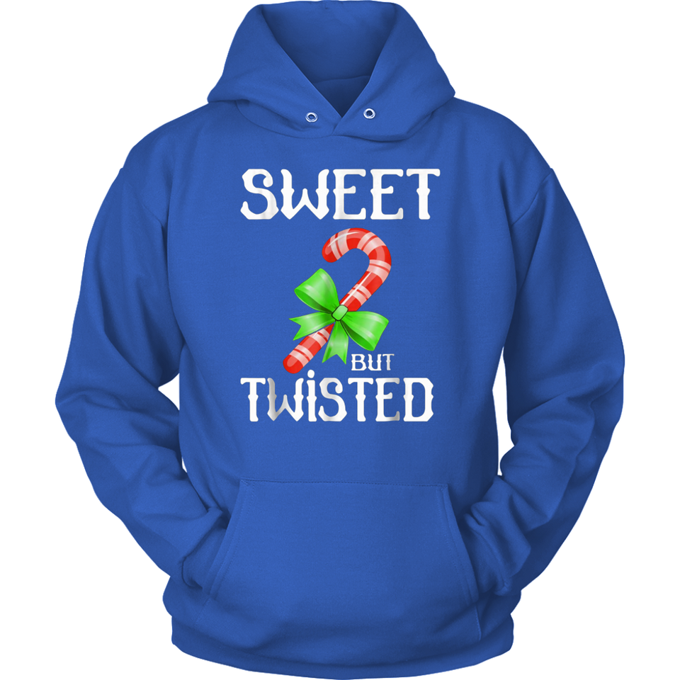 Sweet But Twisted TShirt