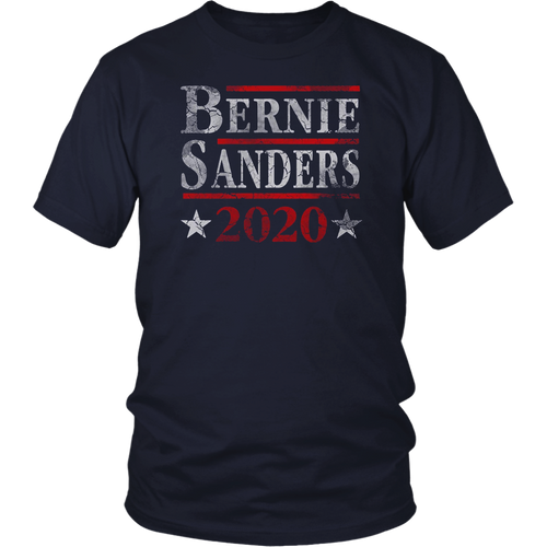 Bernie Sanders 2020 Election Shirt