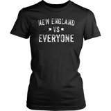 New England VS Everyone T-Shirt