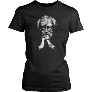 Bernie Sanders 2020 T shirt. Shirt for Bernie Supporters!