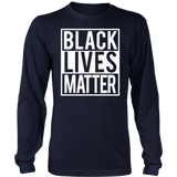 Black Lives Matter Shirt Political T Shirts