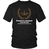 Law Offices of Vincent L. Gambini Shirt