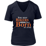 The best are born in June Shirts