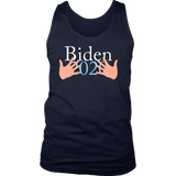 Joe Biden 2020 T-shirt