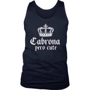 Cabrona pero cute T-Shirt