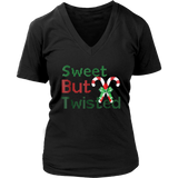 Sweet But Twisted T-Shirt