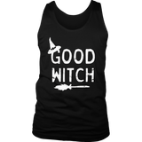 Good Witch Shirt