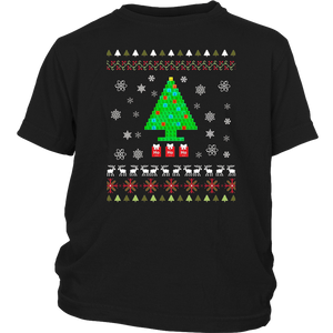 Dabbing Snowman Basketball Shirt