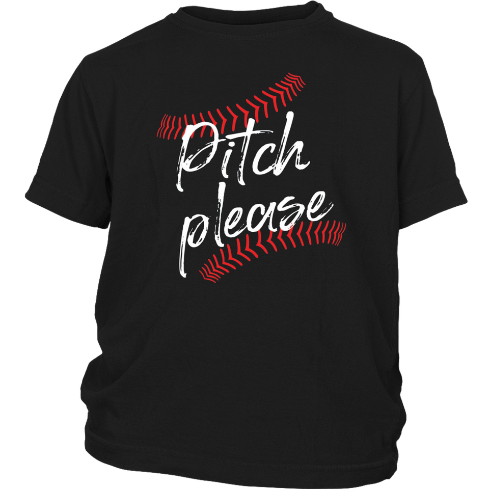 Pitch Please Shirt