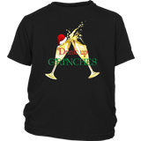 Drink Up Grinches T-Shirts