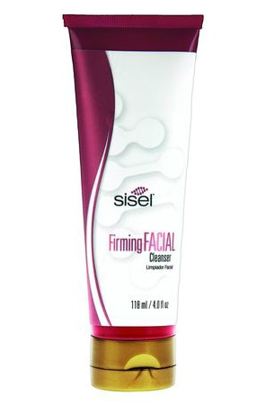 Firming Facial Cleanser- nettoyant visage hydratant