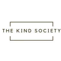 The Kind Society