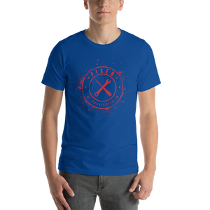 Fixer Unisex T-Shirt