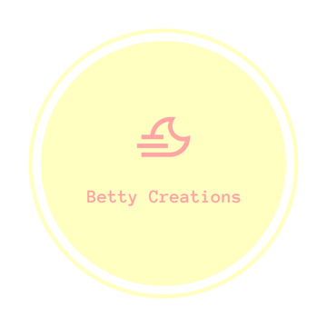 Betty Creations