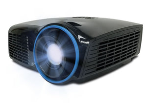 InFocus IN3138HDa Projector - amtech system