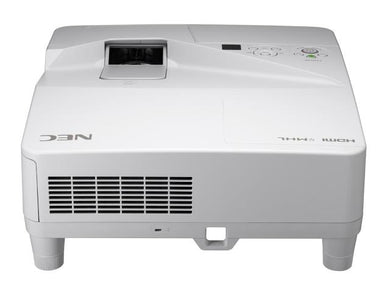 NEC UM 301W Projector - amtech system