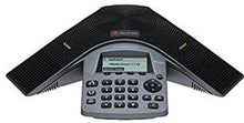 Load image into Gallery viewer, Polycom Sound Station Duo - amtech system