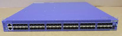 Extreme 24 PORT 10/100 800-SERIES SWITCH - amtech system