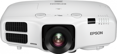 Epson EB-5530 Projector - amtech system