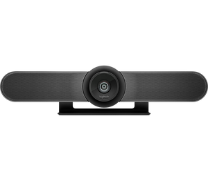 Logitech Meetup Video Conference Camera - amtech system