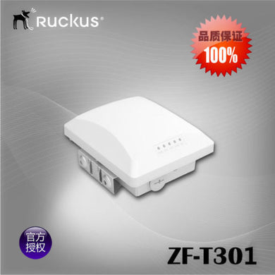 Ruckus ZoneFlex Access Point 901-R500-WW00 - amtech system