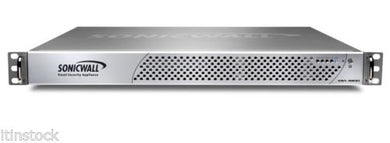 Dell SonicWALL ESA 4300 01-SSC-6608 Rackmount Security Appliance Firewall - amtech system