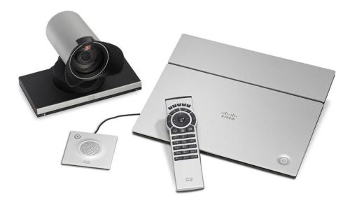 Cisco SX-20 4x Video Conference Solution - amtech system