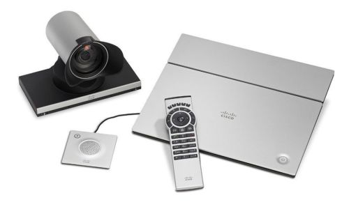 Copy of Cisco SX-20 12x Video Conference Solution - amtech system