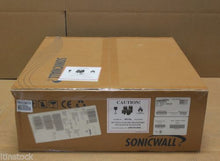 Load image into Gallery viewer, Dell SonicWALL ESA 4300 01-SSC-6608 Rackmount Security Appliance Firewall - amtech system