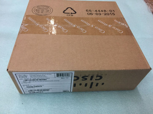 Cisco Aironet Wireless Access Point Air-ap3702i-uxk9 3702i - amtech system