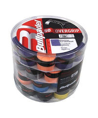 Overgrip Bullpadel