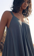 Dunes Collection - No Nasties - Organic Fairtrade Clothing, Made In India