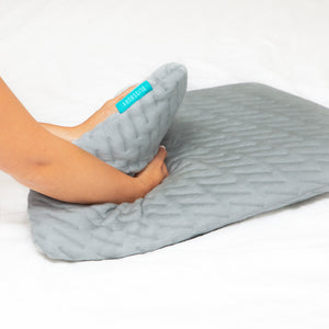Stomach & Back Sleeping Pillow