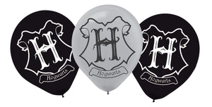 Harry Potter Latex Balloons