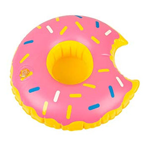 Donut Cup Holders - Hire