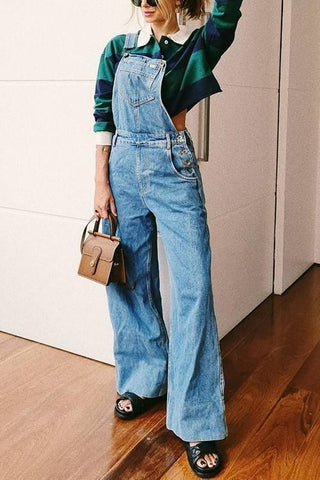 so fragrance overall jeans