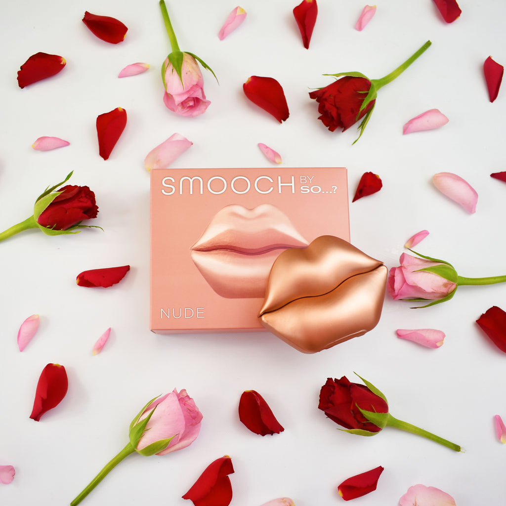 Smooch By So...? Nude Eau De Parfume 30ml