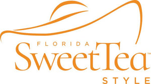 Florida SweetTea Style & Resort Wear