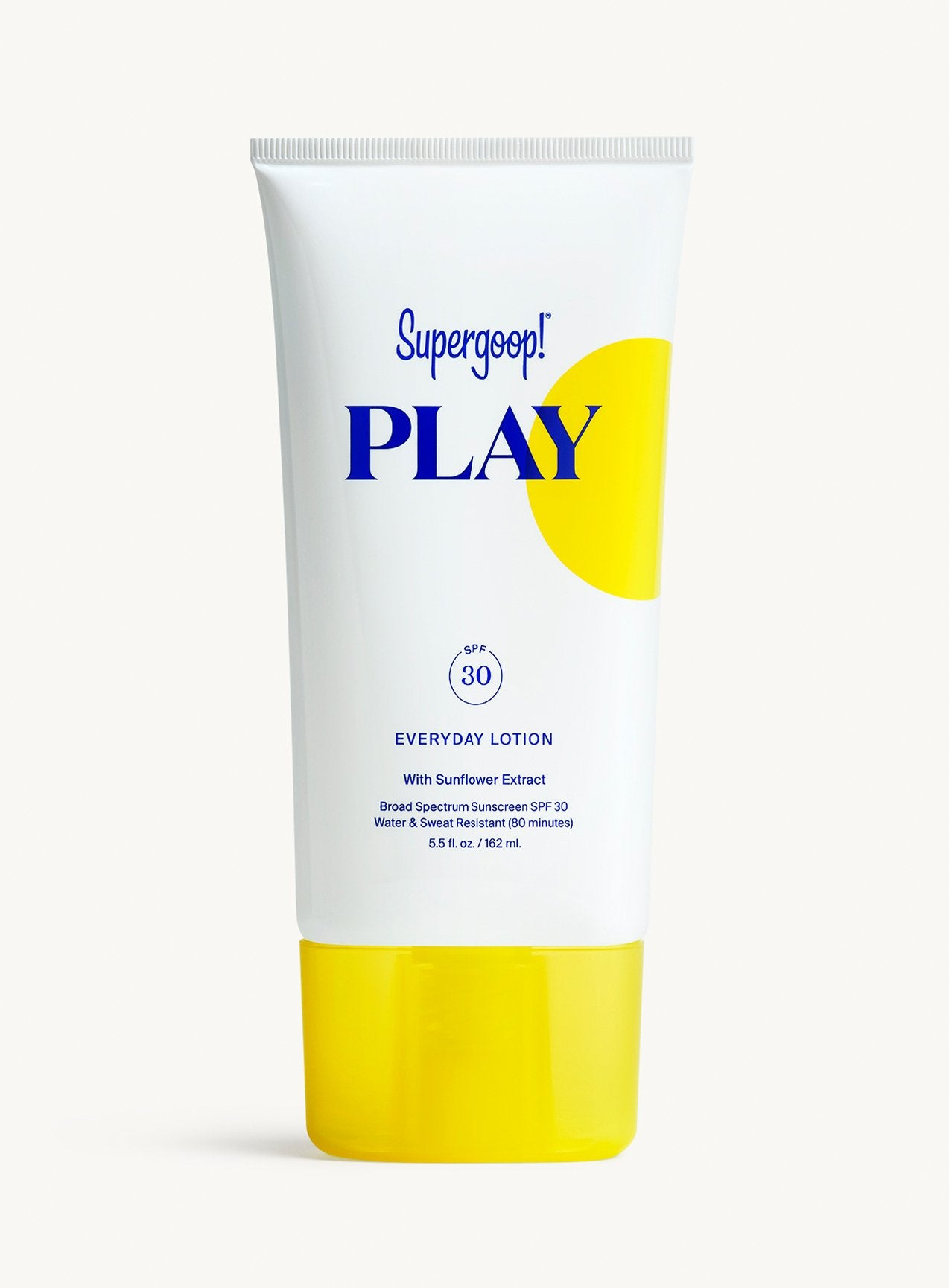 Play Everyday Lotion SPF 30
