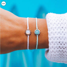 Load image into Gallery viewer, Sunkissed Bracelet