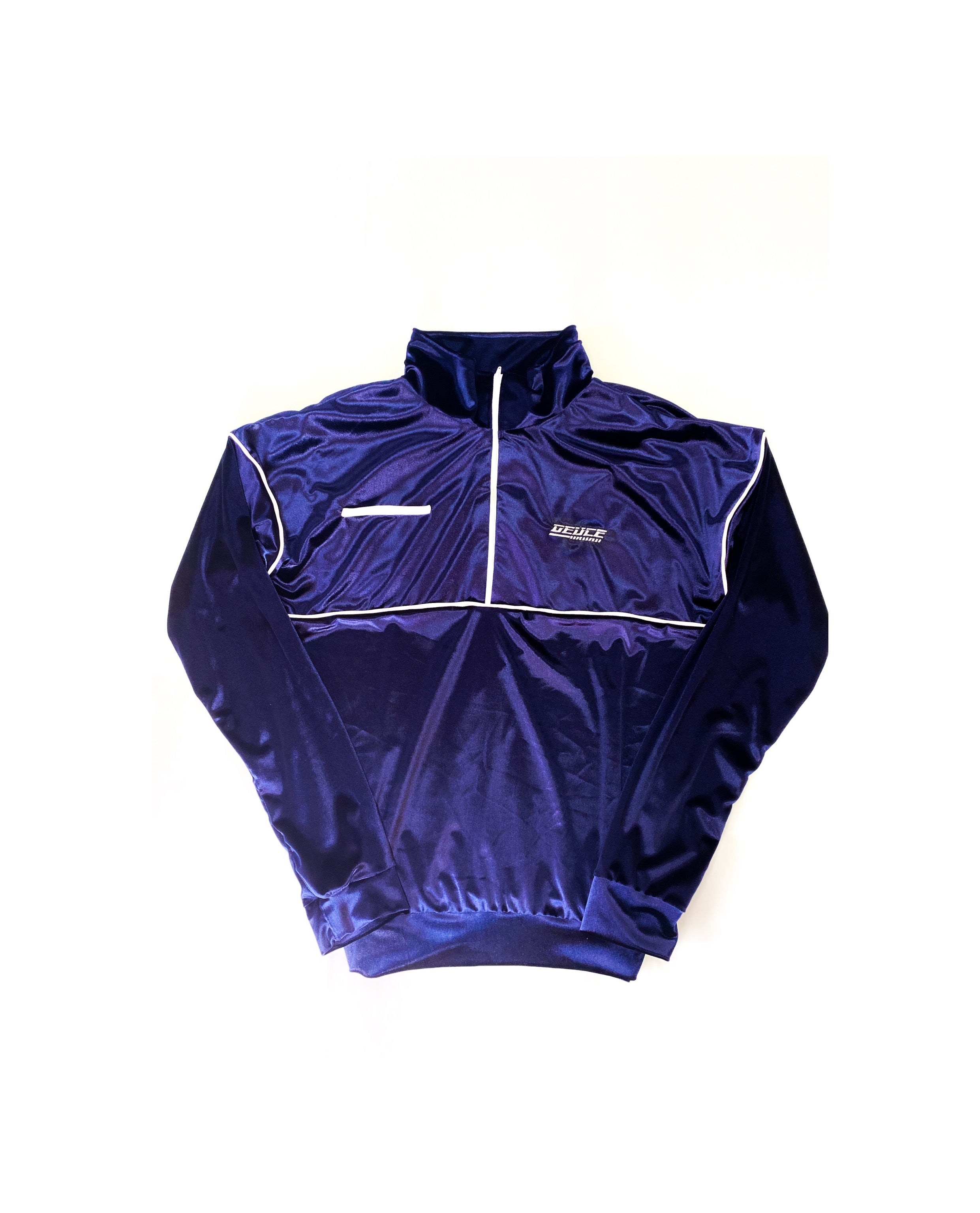 Royal Mens Pullover
