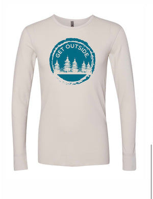 COLUMBIA FALLS UNISEX THERMAL