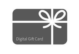 GET OUTSIDE. gift card