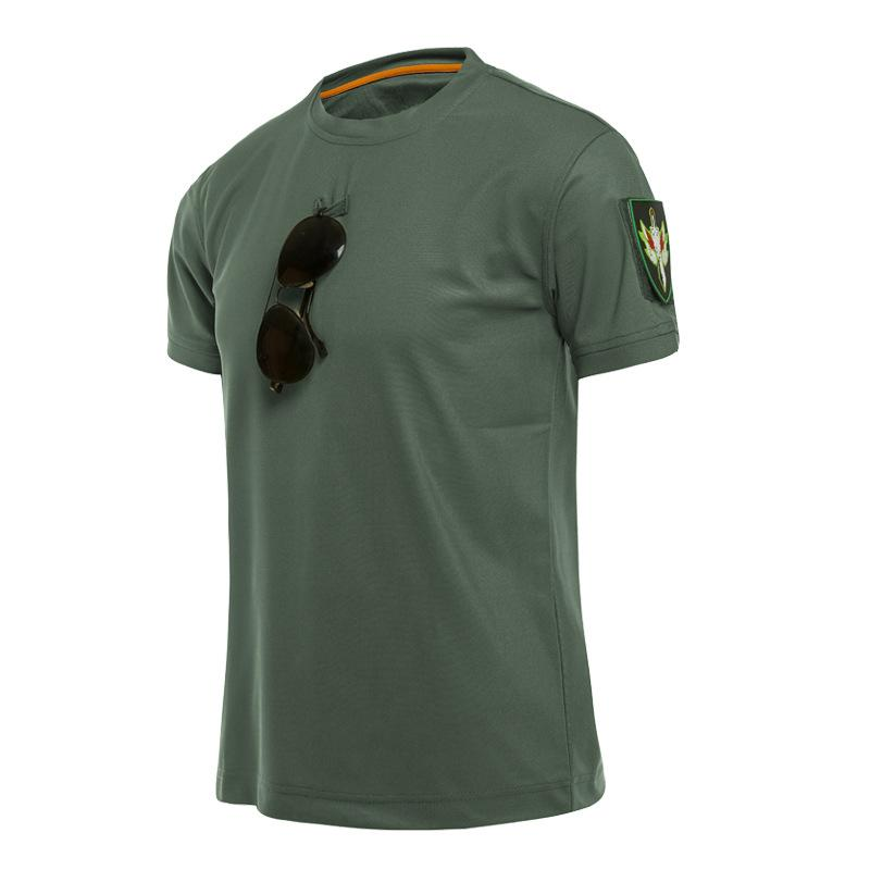 50%OFF- Tactical T-Shirt