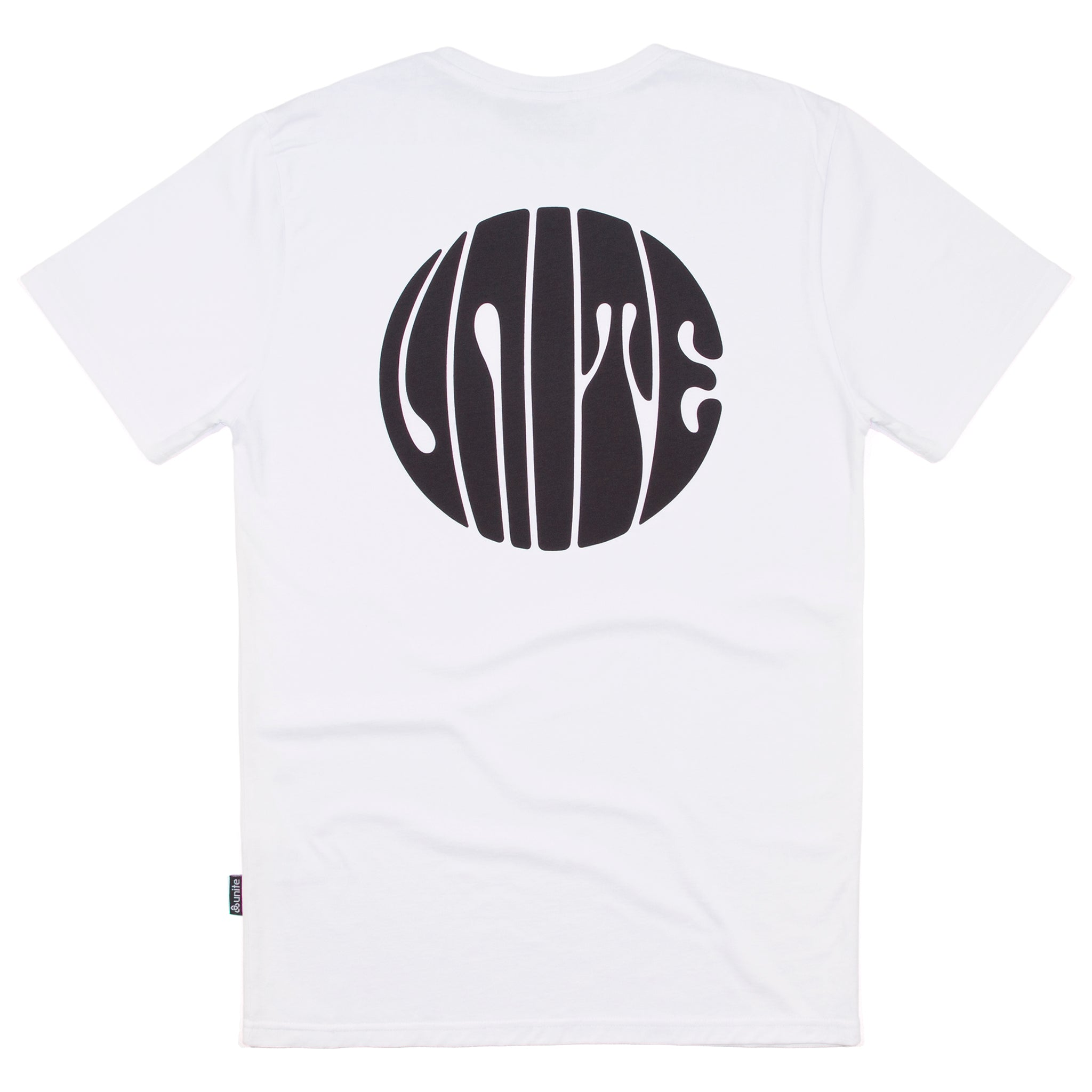 Fisheye Tee Shirt