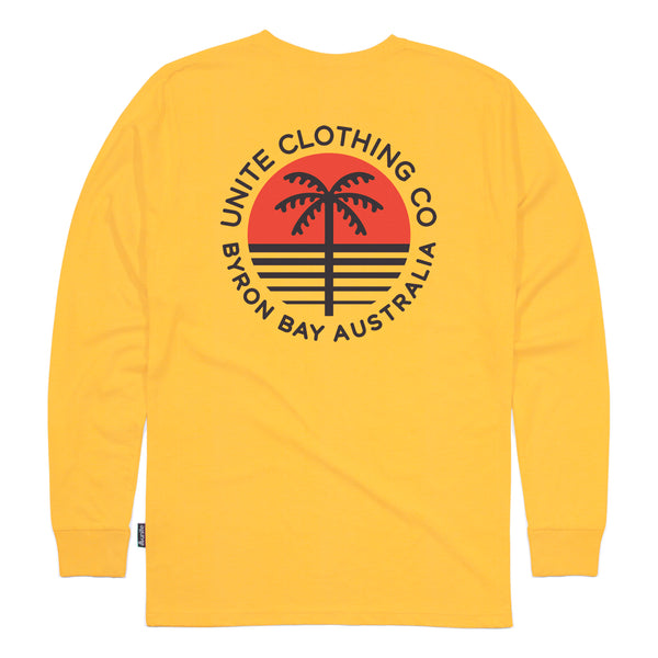 Haven Long Sleeve