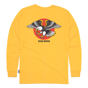 Hope Long Sleeve