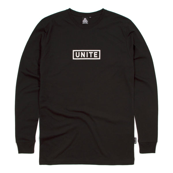 Mission Long Sleeve Shirt