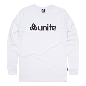 Trademark Long Sleeve